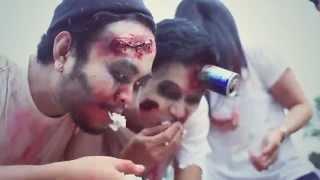 Download Lagu BILLFOLD - Veni Vidi Foody (Official Music Video) mp3