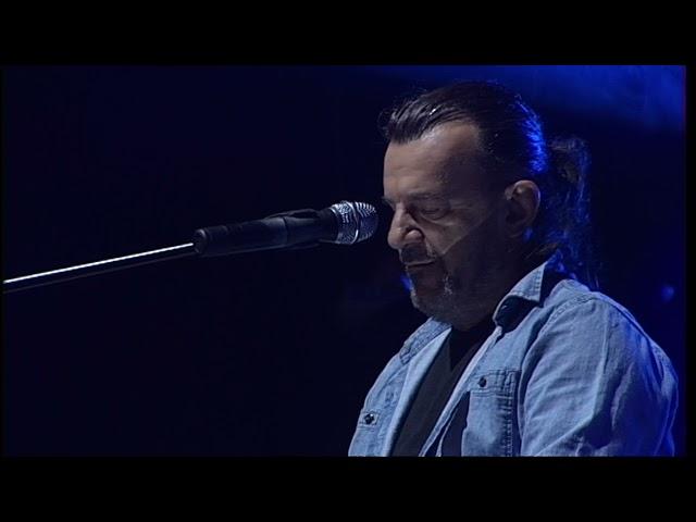 Aca Lukas - Kafana na Balkanu (Live Kragujevac)