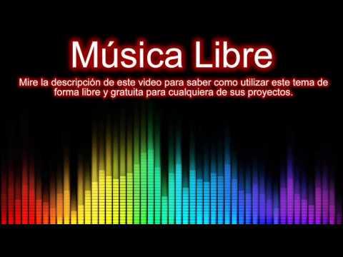 Clean Soul Música Contemporanea Música Libre De Derechos Youtube