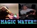 Singing To Girls On Younow [Magic Water Trolling] [2017]