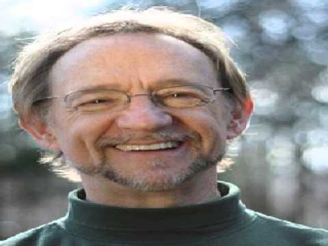 Dave's Gone By Interview (2/12/06) -- PETER TORK