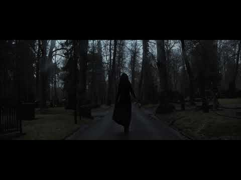 NORSEMAN - Lady In Black (official video)