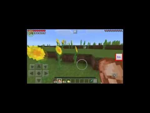 How To Install Mods On MCPE 0.15.x Android - No BlockLauncher!