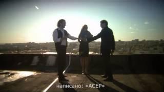 Реклама ноутбуков(Реклама ноутбуков Acer., 2013-02-24T06:16:51.000Z)