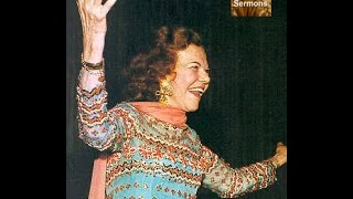 God Directs our Lives - by Kathryn Kuhlman