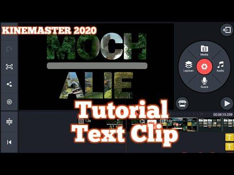 tutorial-mudah-membuat-intro-nama-channel-youtube-untuk-pemula-|-how-to-create-intro-channel-name