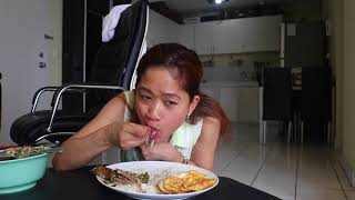 Video LEZATOSS.... TONGKOL SUWIR BUMBU IJO....MASAKAN ARTIS LEWATTTTT!!! download MP3, 3GP, MP4, WEBM, AVI, FLV Mei 2018