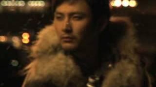 [Ryuhei Matsuda : TVCM] JT Roots AROMA BLACK 'Hot Blend' ~#3 'Stati...