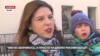 У Львові визначили п'ять кав'ярень, які доступні для людей з інвалідністю(, 2017-03-27T16:49:47.000Z)