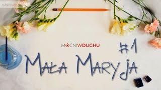 Mała Maryja #1