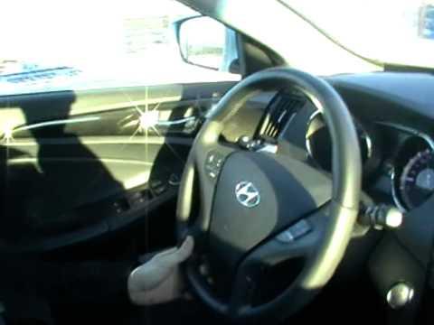 Hyundai elantra б/у можно купить на сайте авто. Ру. Частные объявления!. По каталогу!. Продажа хендай элантра с пробегом. Москва, 5 минут назад.