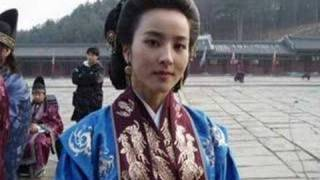 jumong ost-shi jian ba kei wang le