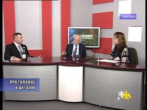 Про головне в деталях. Про 100 річчя української дипломатичної служби, традиції та новітні вимоги