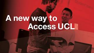 An Introduction to UCL