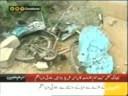Thanks to Karachi Police for eliminating Qatil Taliban