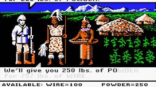 Apple II Longplay: Dr. Livingstone, I Presume? (Part 2/2)