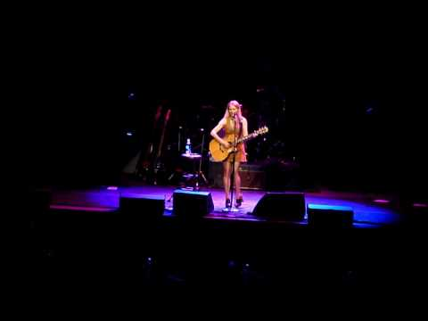 Jewel - My Father's Daughter - Melbourne Australia 8 March 2017 Rod Laver Arena HD