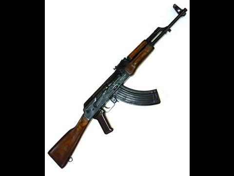 Вепрь легкий, простой, самая дальная стрельба во время охоты 120. Цена какая сейчась в магазинах якутска впо-133 и впо-136?. 0.