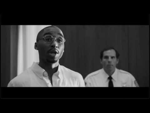 2Pac - Calling Your name / All Eyez On Me Tribute