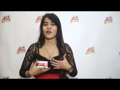 interview-meyla-bilqis-pemenang-minggu-ke-9-jakarta