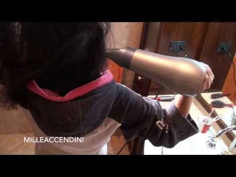 Hair Dryer Magic Lullabies for Babies to Sleep ( Tricks ) - 2 HOURS