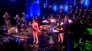 BRYAN FERRY   Don t Stop The Dance Gorbachev s 80th Birthday  London  March 2011   YouTube