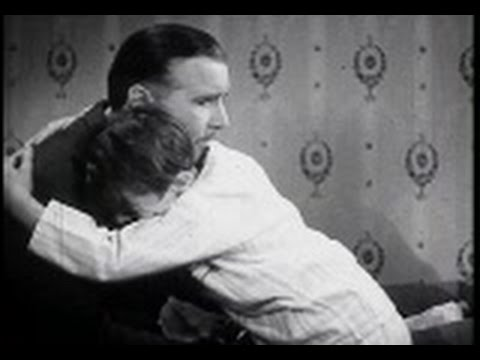 1941 Wonderful DRAMA starring John Boles Classic Black and White Movie 'Road to Happiness' film from YouTube · Duration:  1 hour 14 minutes 2 seconds