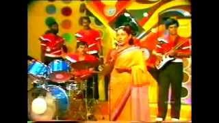 Jeewana Wila Mada - Sujatha Attanayake