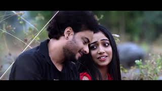 Char A 420 - Bengali Film Official Trailer - Aug 2, 2019 Release