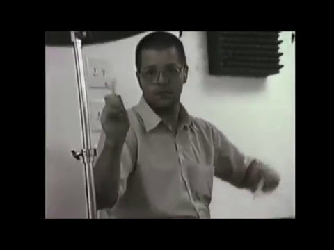 Weezer - Keep Fishin' (Studio Version)