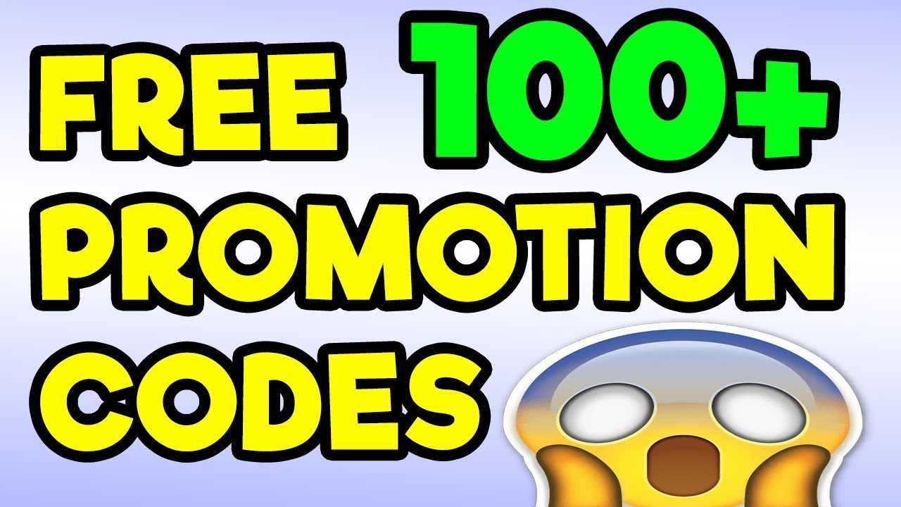 Head Ball 2 Promotion Codes July 2018 100 Promo Codes