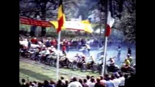 Motocross Trimbach 1972