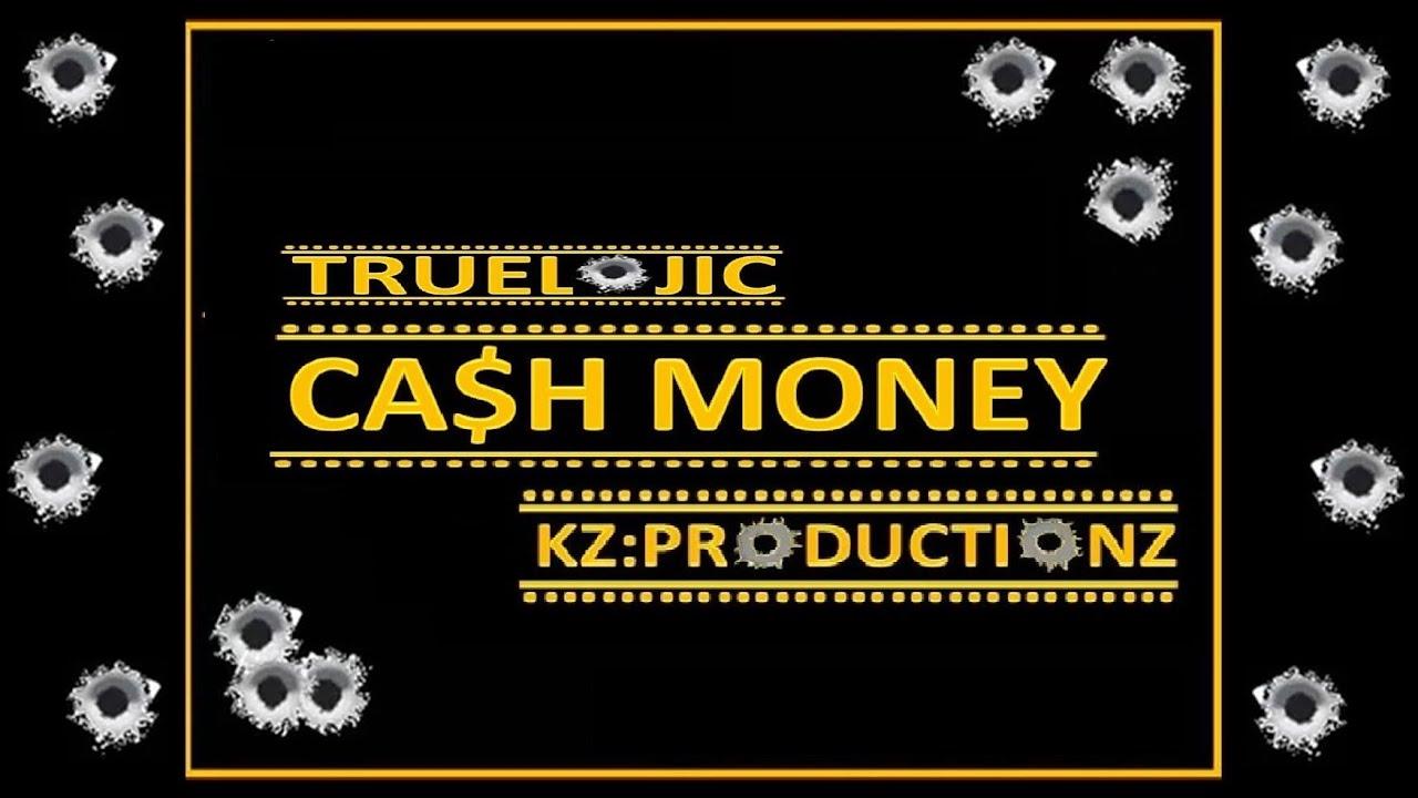 Cash Money - Hood Video - Youtube-6015