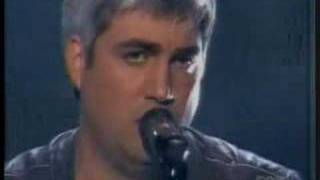 Watch Taylor Hicks Trouble video