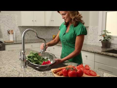 moen-brantford-single-handle-pull-down-kitchen-faucet