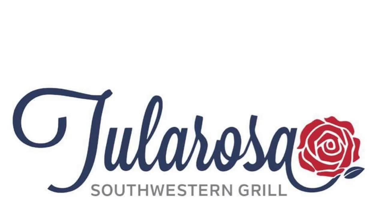 Tularosa kingwood