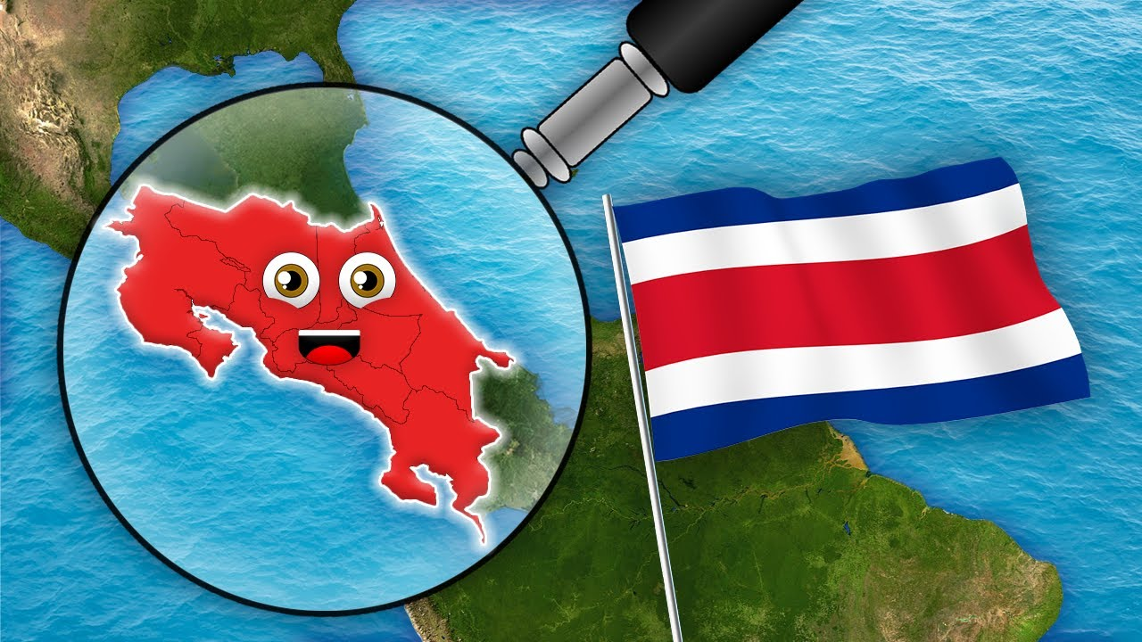 Costa Rica Geography/Costa Rica for Kids on geography of latin america map, geography of russia map, geography of peru map, geography of italy map, geography of sudan map, geography of greece map, geography of mexico map, geography of brazil map, geography of united states map, geography of india map, geography of spain map, geography of france map, geography of israel map, geography of north america map, geography of egypt map, geography of china map, geography of south africa map, geography of canada map, geography of usa map, geography of japan map,