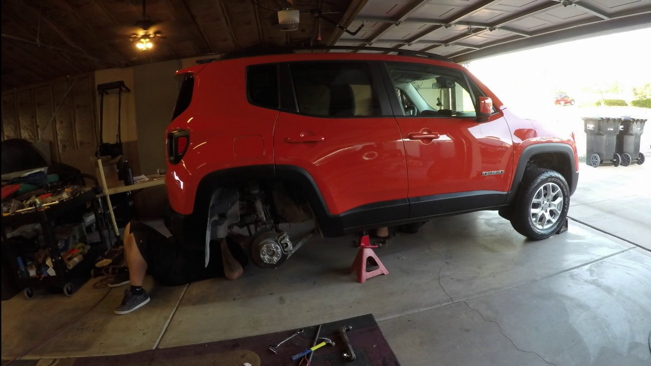 Maxresdefault on 2015 Jeep Renegade