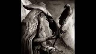 Mourning Ends - Heidenblut
