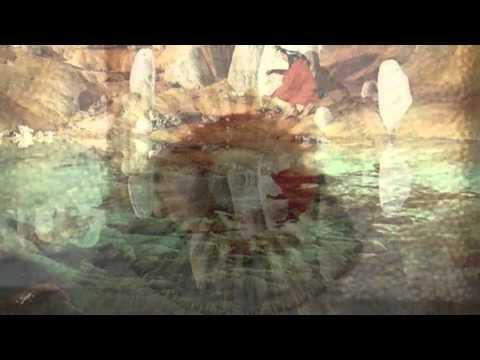 Untoward (the church)(Uninvited, Like the Clouds)