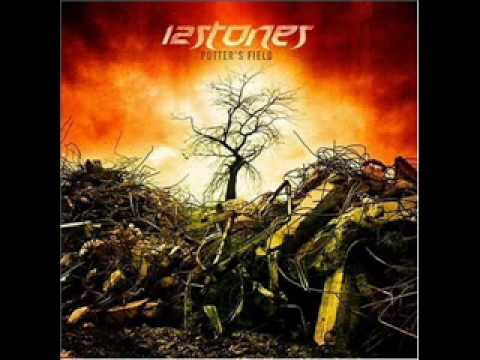 12 Stones  The Last Song