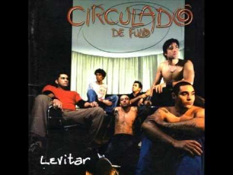 DE ESPERANDO FULO CIRCULADO VOCE MUSICA BAIXAR POR