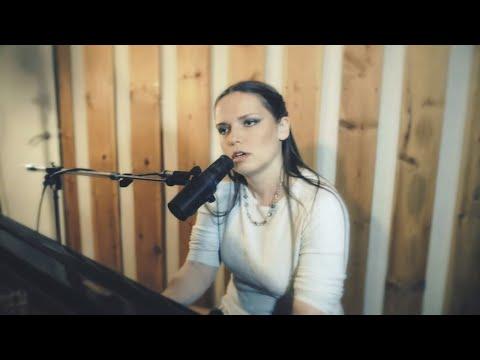 Sasha Bakman - Marcus (Piano only version!)