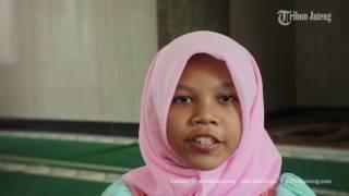Festival Ramadan di Perumahan Babadan Permai