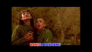 Download Lagu Alas gundul  - Didi Kempot mp3