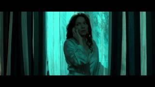 Невидимки - Trailer