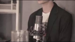 岑寧兒 YoyoSham - 追光者 The Light Chaser Vocal practice (by Jun)
