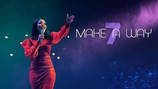 spirit-of-praise-7-ft-mmatema-make-a-way-gospel-praise-worship-song