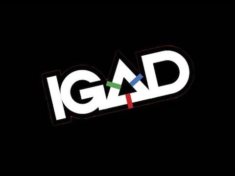 IGAD 2018