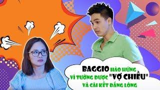 """Video Baggio hào hứng vì tưởng được """"vợ chiều"""" và cái kết đắng lòng 😂 download MP3, 3GP, MP4, WEBM, AVI, FLV Juli 2018"""